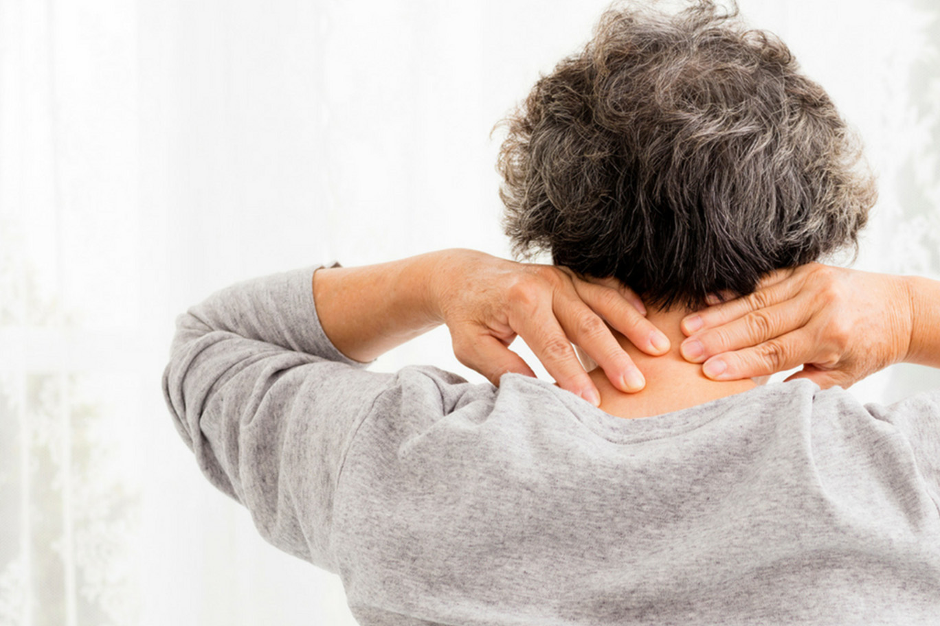 Chiropractic Treatment for Headaches & Neck pain in Surprise AZ